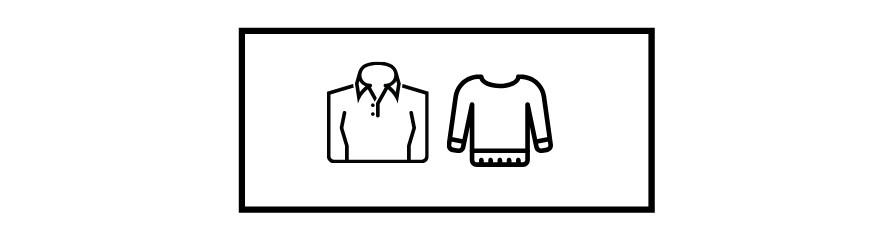 Chemises et blouses