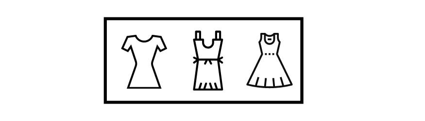 Robes & tuniques